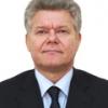 Министром промышленности стал Алексей Гладенко