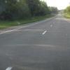 В Омской области при столкновении автомобилей пострадала женщина и 13-летний мальчик