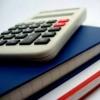 Преимущества бухгалтерского обслуживания на аутсорсинге