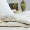 Подводные камни при выборе пуховых одеял