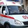 В Омске учитель скончался во время урока