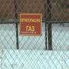 В Омской области 118 домов подключат к газу