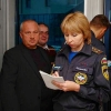Руководители омской школы-интерната подозреваются в присвоении премий своих сотрудников