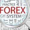 Современные тенденции рынка форекс