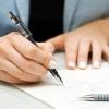 В каких случаях необходимо переоформлять лицензию Ростехнадзора?