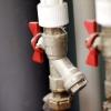 Омичи жалуются на отсутствие горячей воды на улице Завертяева