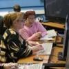 Школа навигации появится в детском саду