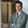 Председателя директоров омского «Авангарда» включили в состав Совета Директоров КХЛ