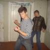 В Омской области рецидивист избил жителя соседней деревни