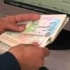 Обычные паспорта не помогут узбекам приехать в Омск