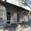 Памятник деревянного зодчества в центре Омска продает управляющий «Мостовика»