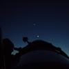 Юных омичей с космосом познакомит омский планетарий