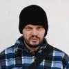 В Омске умер известный рок-музыкант James Alexander Darkforce