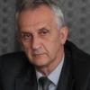 Ректор ОмГУ обвинил учителей в стремлении молодежи покинуть Омск
