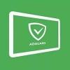 Adguard - отличное средство против рекламы и зловредных программ