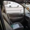 На Левом берегу Омска водитель иномарки обстрелял другую машину