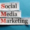 Особенности работы крупных SMM-агентств
