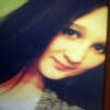 В Омске две 14-летние девочки сбежали из дома