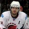 Александр Свитов сменил команду