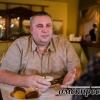 """Виталий Аржанников: """"Чья команда профессиональнее, тот проект и выживет"""""""