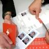 Определены 2 самых популярных способа получить ВНЖ Швейцарии за инвестиции