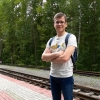 Главный специалист пресс-центра ГУИП Омской области усилит стриминг
