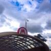 Челябинск, Омск и Красноярск решили вместе просить денег на строительство метро
