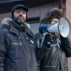 """Власти в Омске пошли на диалог с """"площадной оппозицией"""""""