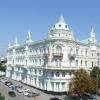 Ростов на Дону – старый современный город