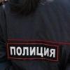 В Омске пойдет под суд 23-летний водитель, по вине которого погибли 4 человека