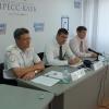 В Омской области выросло число аварий по вине водителей пассажирского транспорта