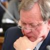 """За земли под СТЦ """"МЕГА"""" бюджет выручил 408 миллионов рублей"""