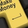 Советы по торговле бинарными опционами с акциями