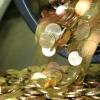 В 2016 году ожидается доход более 905 миллионов рублей в омский бюджет