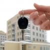 Девелоперы: Цены на жилье в Омске начнут расти с середины 2015 года