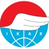 Икар авиакомпания: обзор