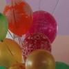 Омичи запустят в небо шары в честь Дня мира