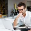 Резюме SEO-оптимизатора (специалист по продвижению сайтов)