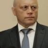 В регионе наконец-то сменилось первое лицо. Виктор Назаров официально стал новым омским губернатором