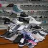 Покупка и выбор кроссовок