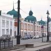В Омске пройдет первый экскурсионный флешмоб