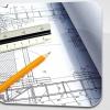 Архитекторы бесплатно разработают  проекты благоустройства омских дворов