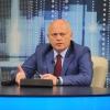 Омичка попросила Виктора Назарова разрешить тратить маткапитал на газификацию домов