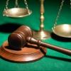 Суд не разрешил принудительное переселение людей в Рябиновку