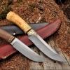 Как выбрать хороший нож?