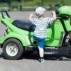 В Омске в детском саду произошел несчастный случай с трехлетним мальчиком