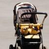 В Омске скончался трехмесячный ребенок