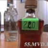 Омичам достался палёный казахстанский алкоголь