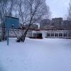 В Омске и 15 районах области введен карантин по гриппу и ОРВИ