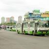 Разворотную площадку на улице Труда оборудуют уже к следующему лету